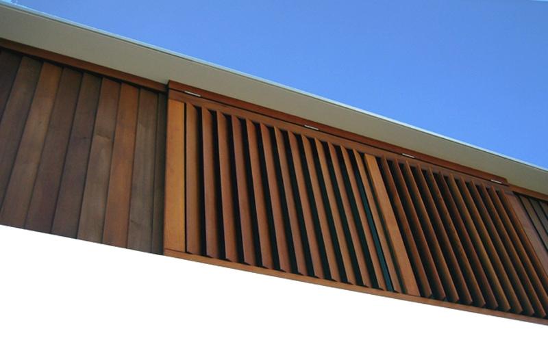 Luigi Rosselli Architects | Carlton Street | © Simon Hassall