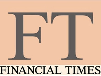 Luigi Rosselli Architects | Financial Times - Mud world 10/2012