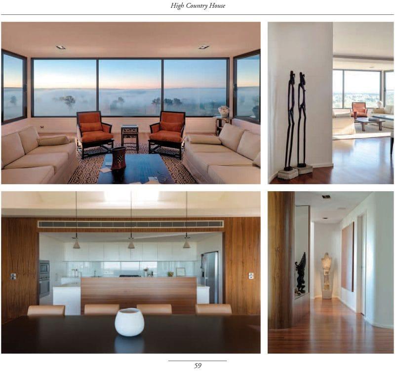 Luigi Rosselli Architects 2015 12 Casas