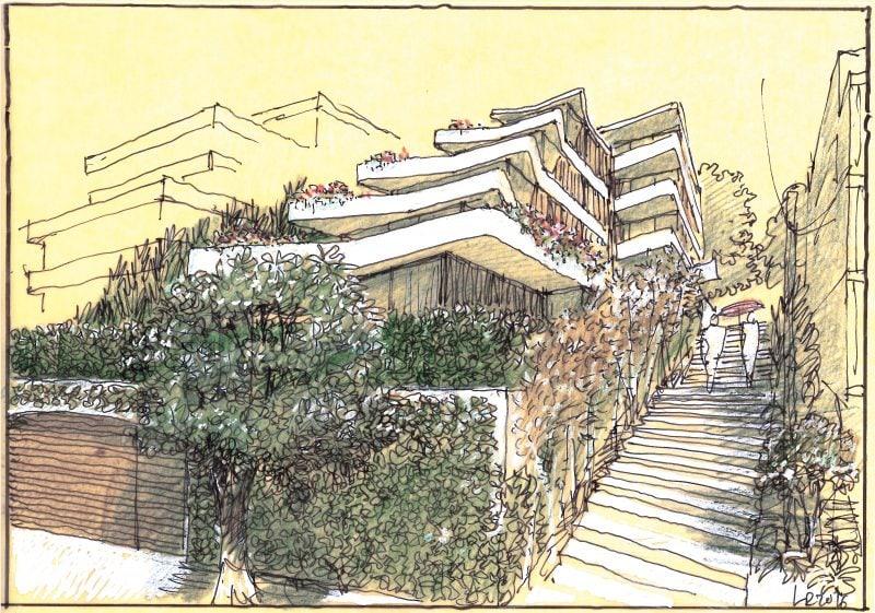 sydney-apartments-1