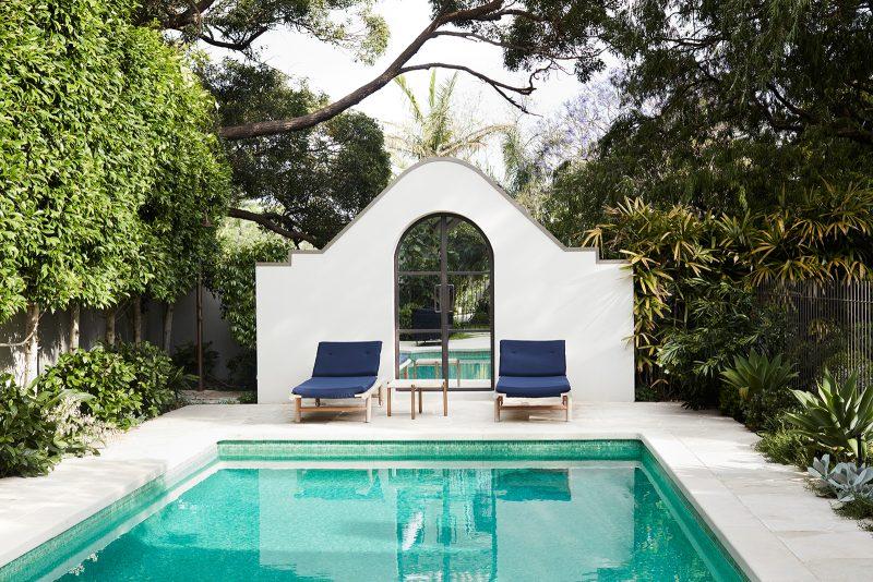 luigi rosselli architects peppertree villa 003