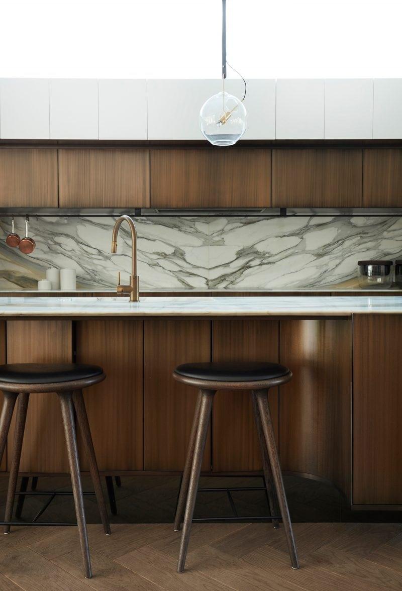 luigi rosselli architects peppertree villa 022