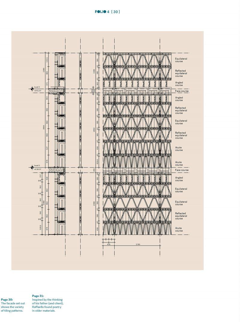 202011 - Folio 4 - The Beehive 5