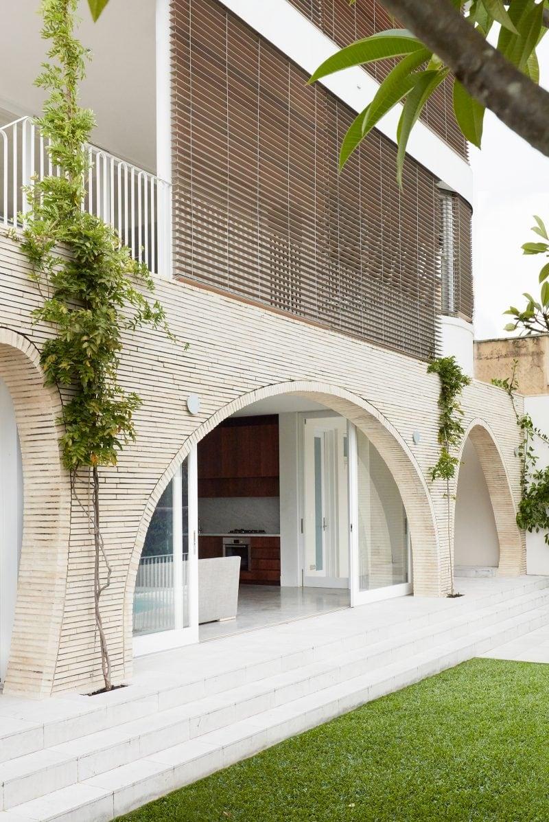 luigi rosselli architects archi-texture 009
