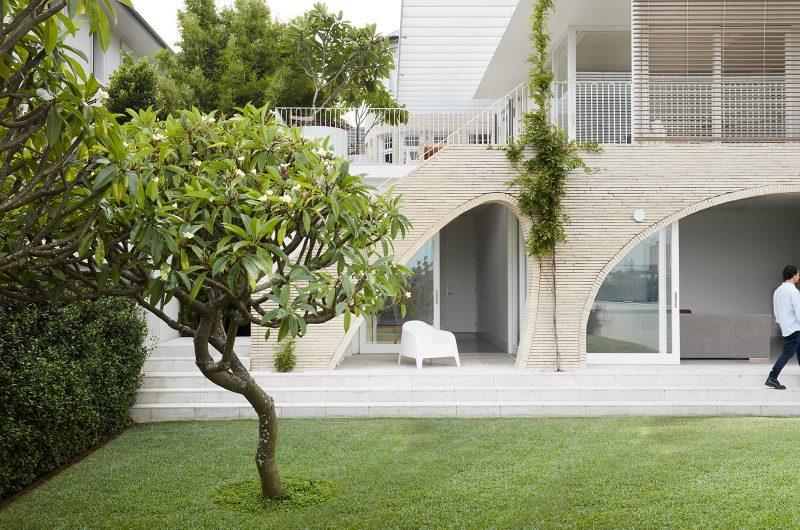 luigi rosselli architects archi-texture 010