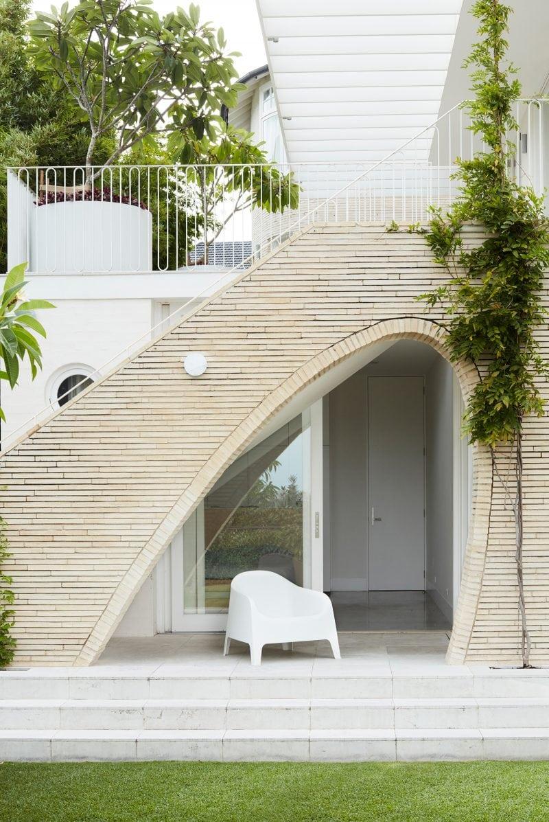 luigi rosselli architects archi-texture 011