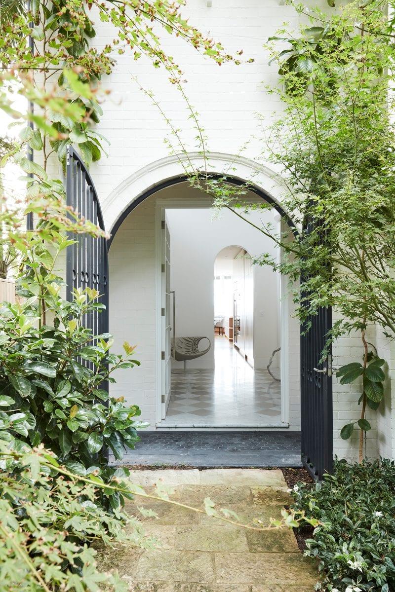 luigi rosselli architects archi-texture 012