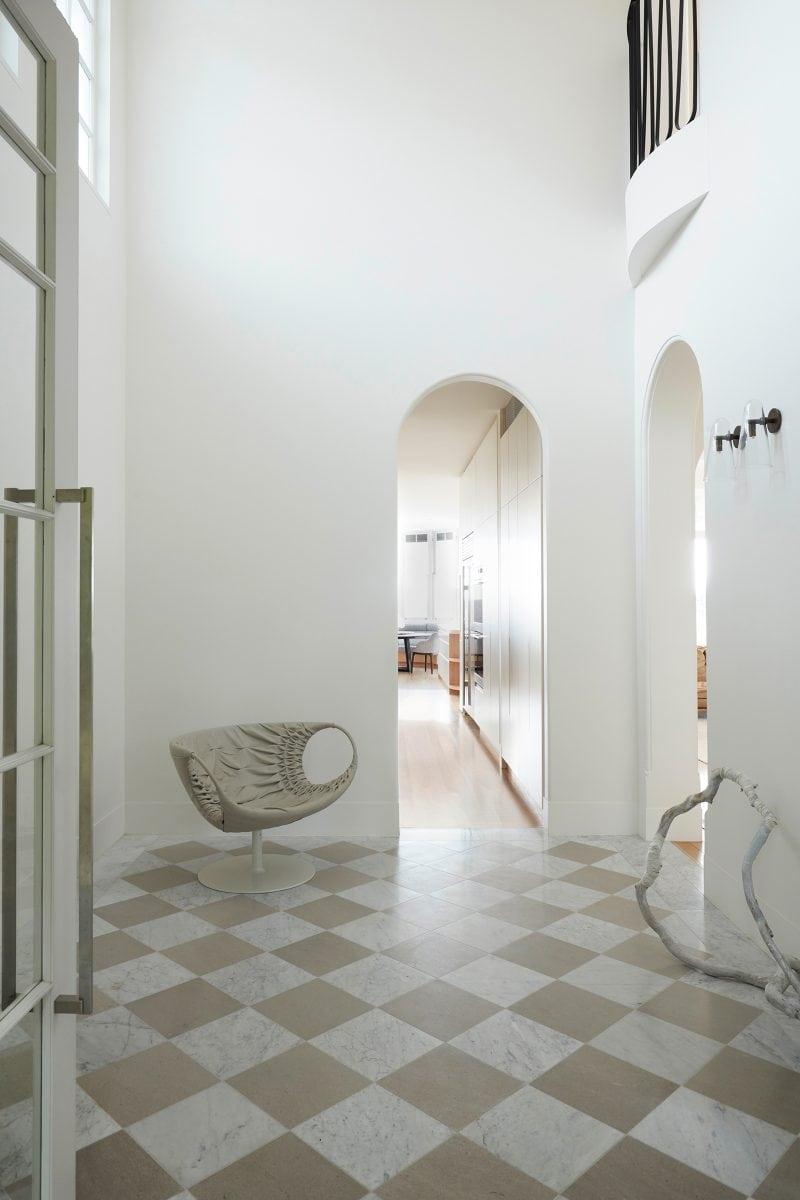 luigi rosselli architects archi-texture 013