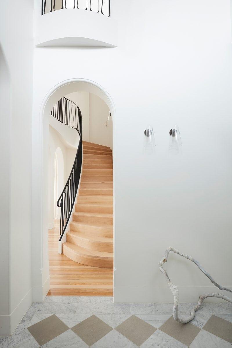 luigi rosselli architects archi-texture 014