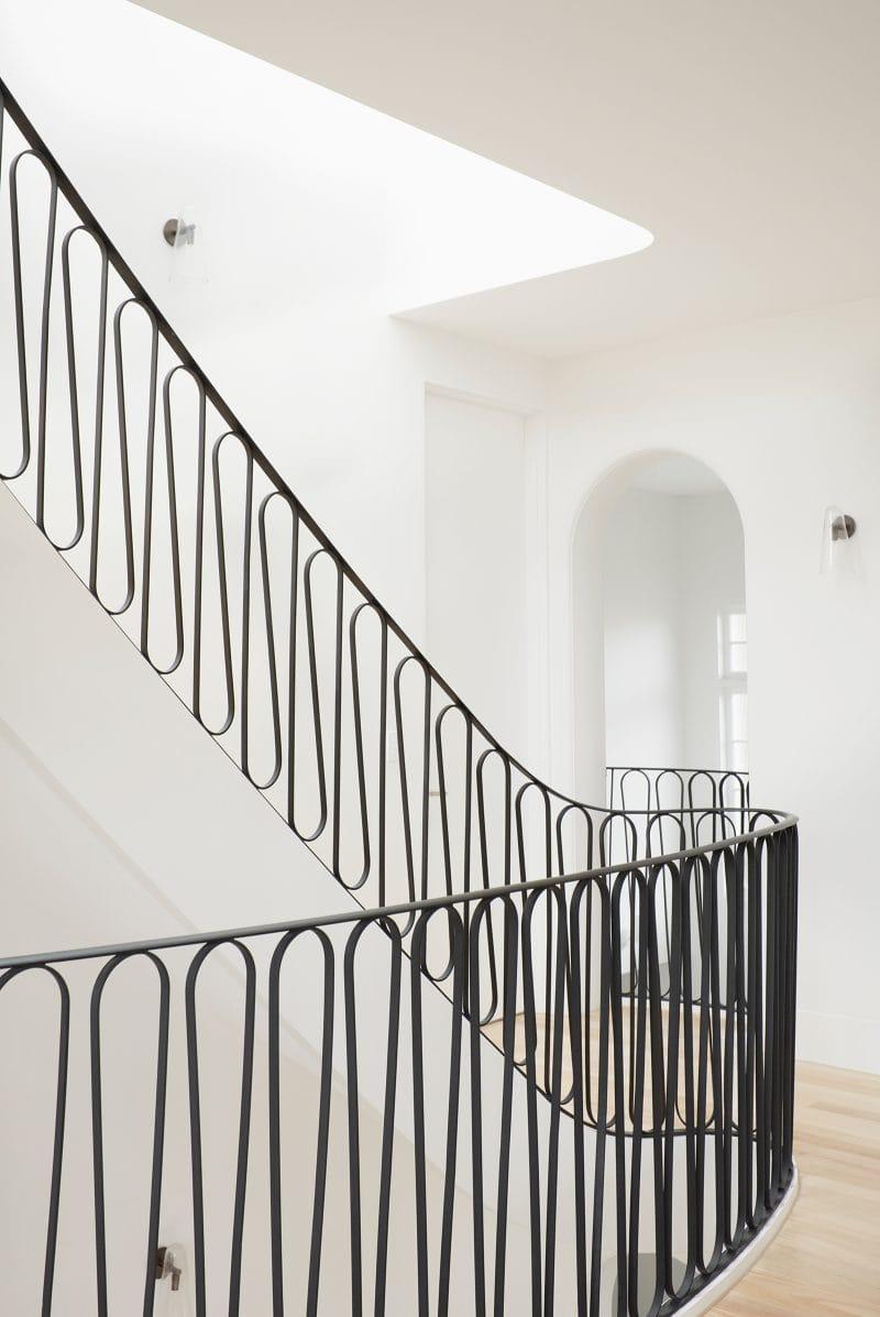luigi rosselli architects archi-texture 015