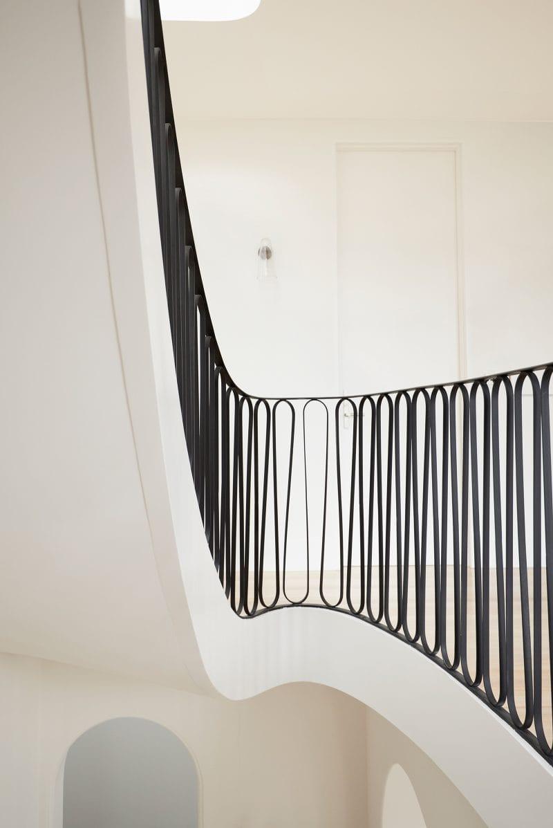 luigi rosselli architects archi-texture 017