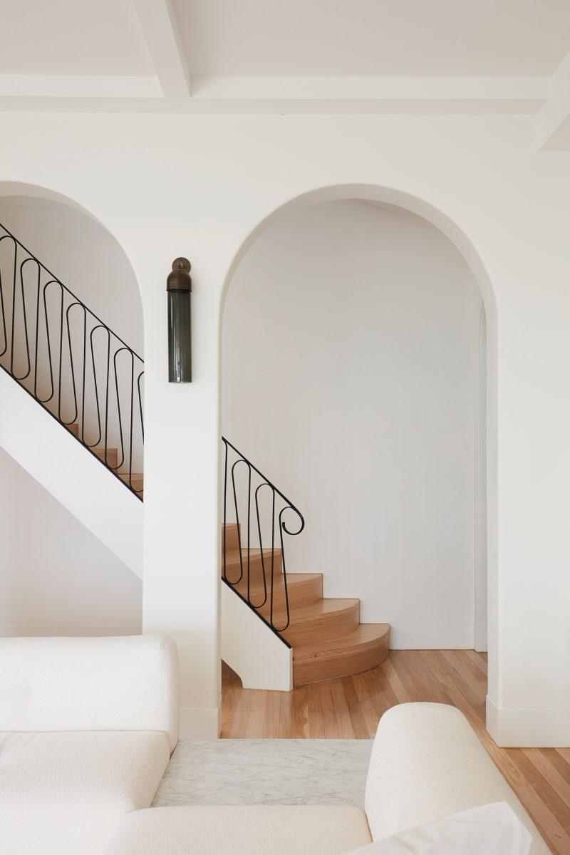 luigi rosselli architects archi-texture 018