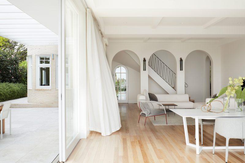 luigi rosselli architects archi-texture 019