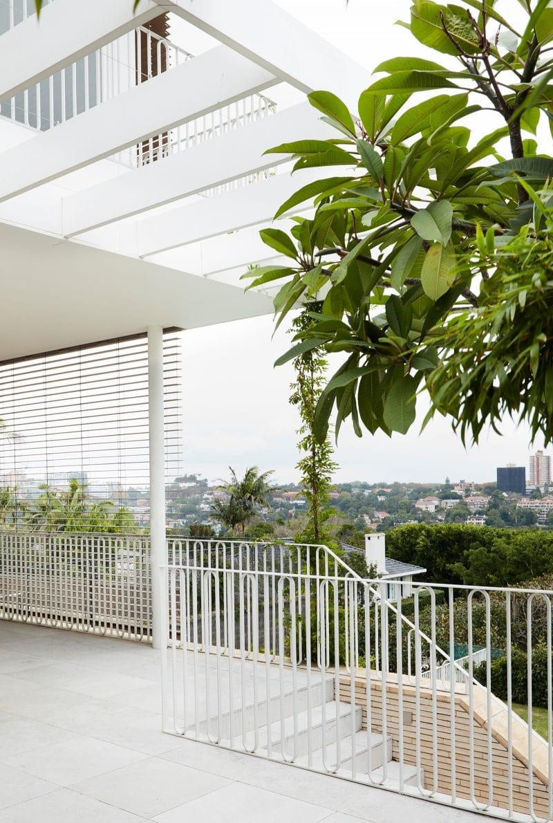 luigi rosselli architects archi-texture 021