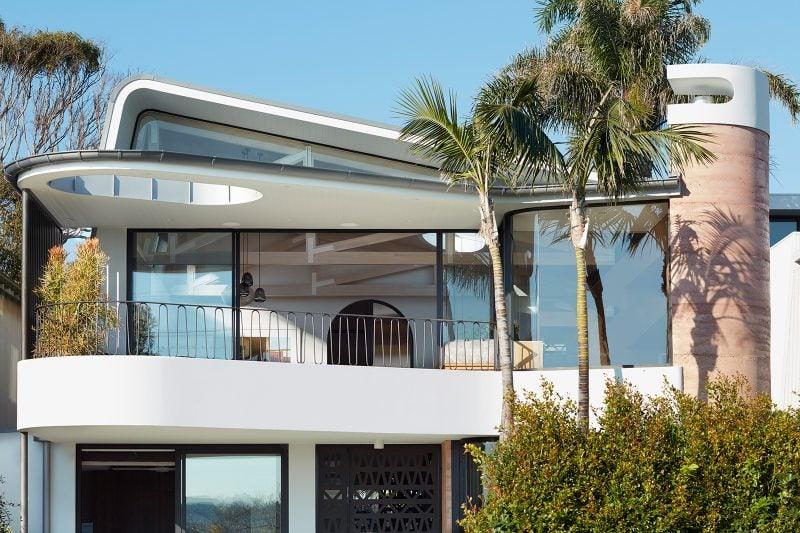 luigi rosselli architects above board living 002