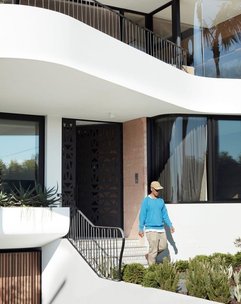 luigi rosselli architects above board living 004