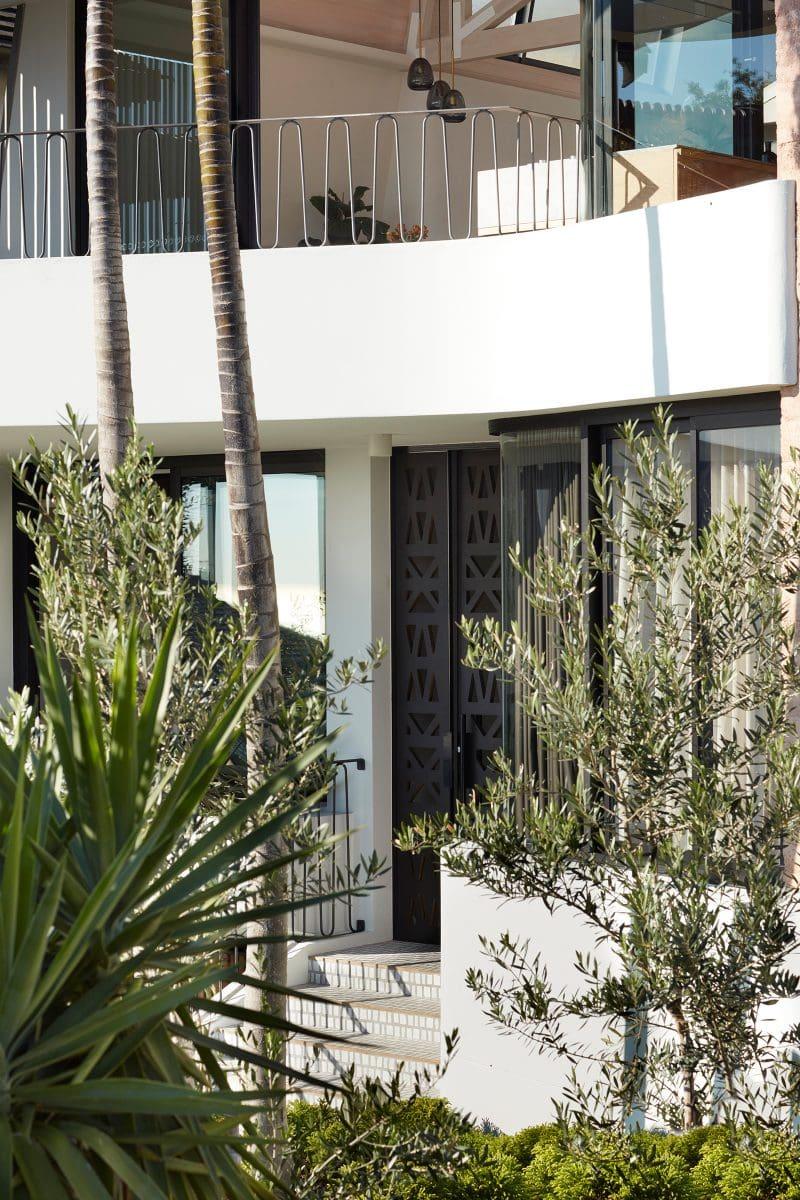 luigi rosselli architects above board living 005