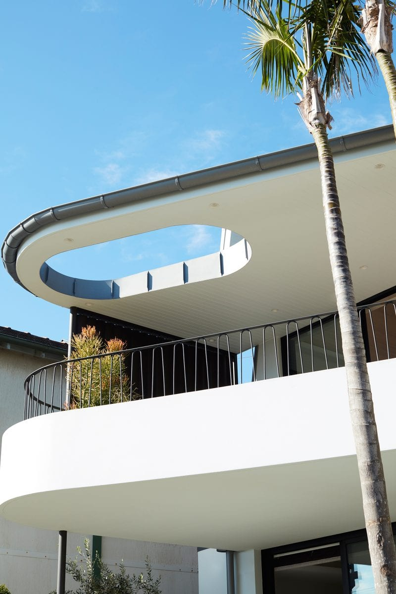 luigi rosselli architects above board living 006