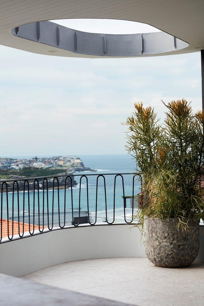 luigi rosselli architects above board living 007