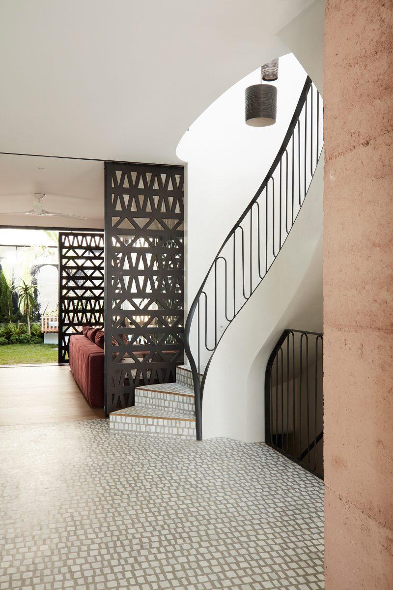 luigi rosselli architects above board living 008