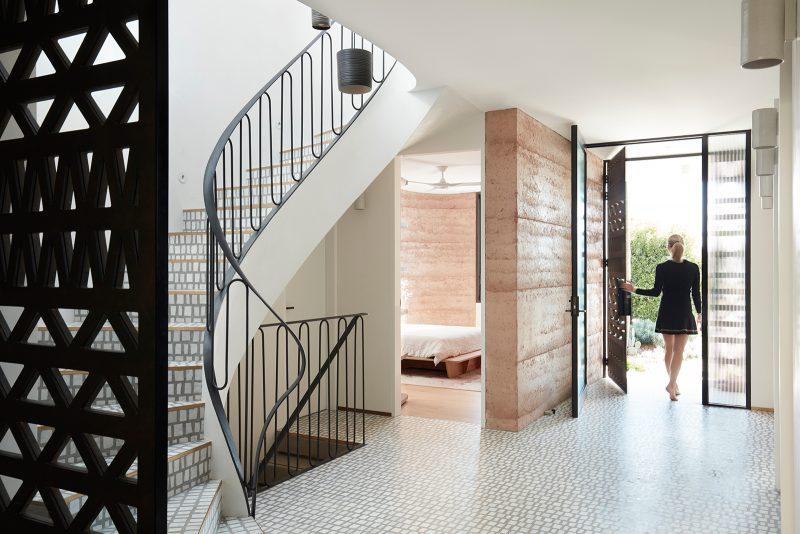 luigi rosselli architects above board living 010