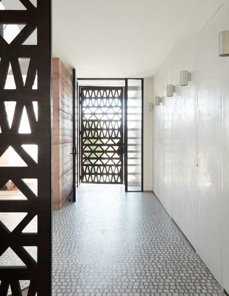 luigi rosselli architects above board living 011