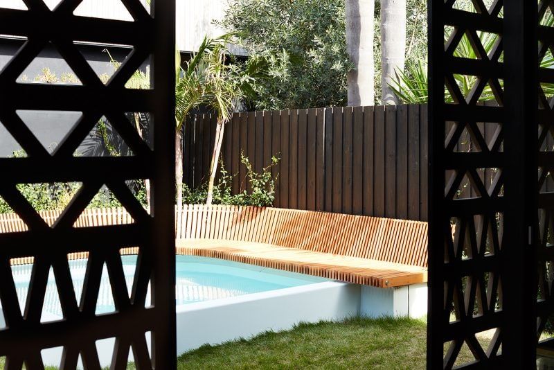 luigi rosselli architects above board living 012