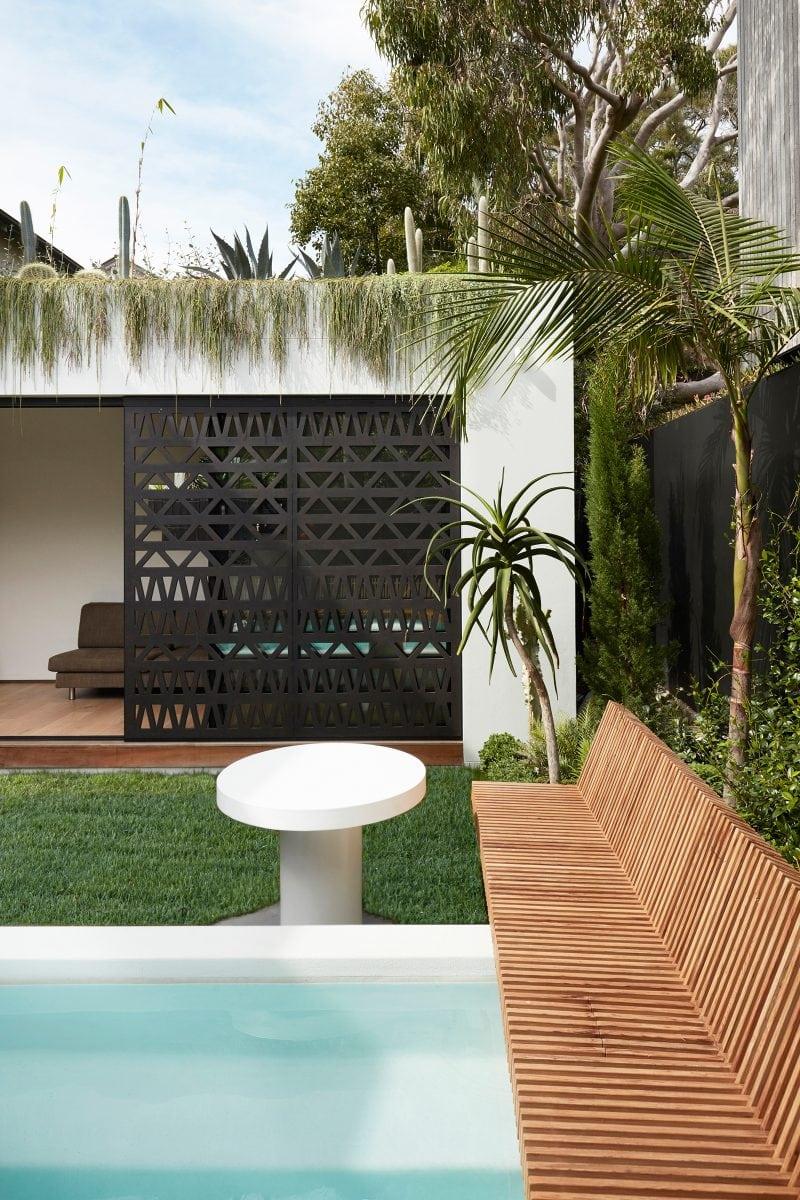 luigi rosselli architects above board living 013