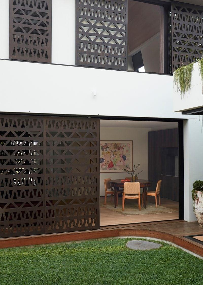luigi rosselli architects above board living 014