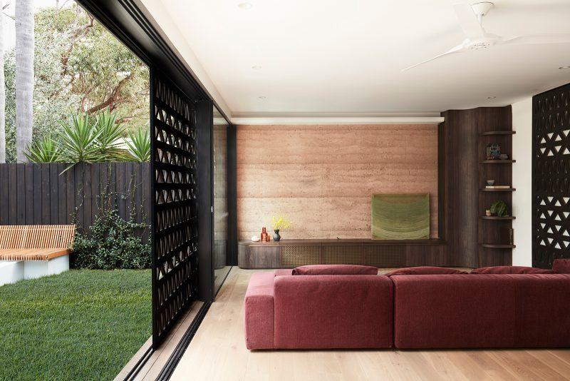 luigi rosselli architects above board living 015