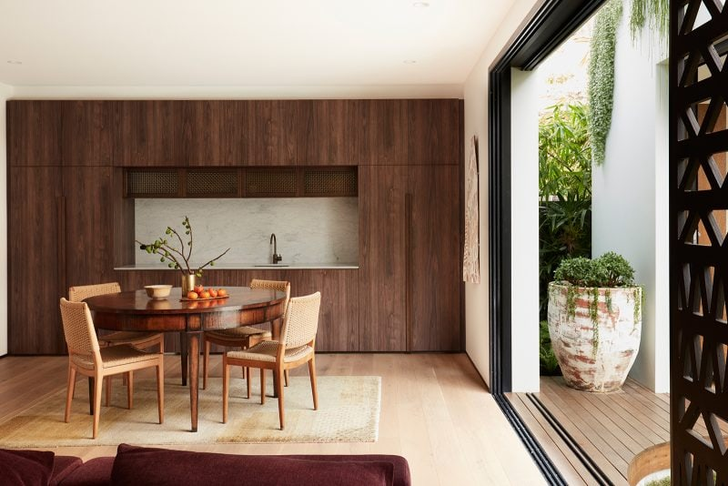 luigi rosselli architects above board living 017