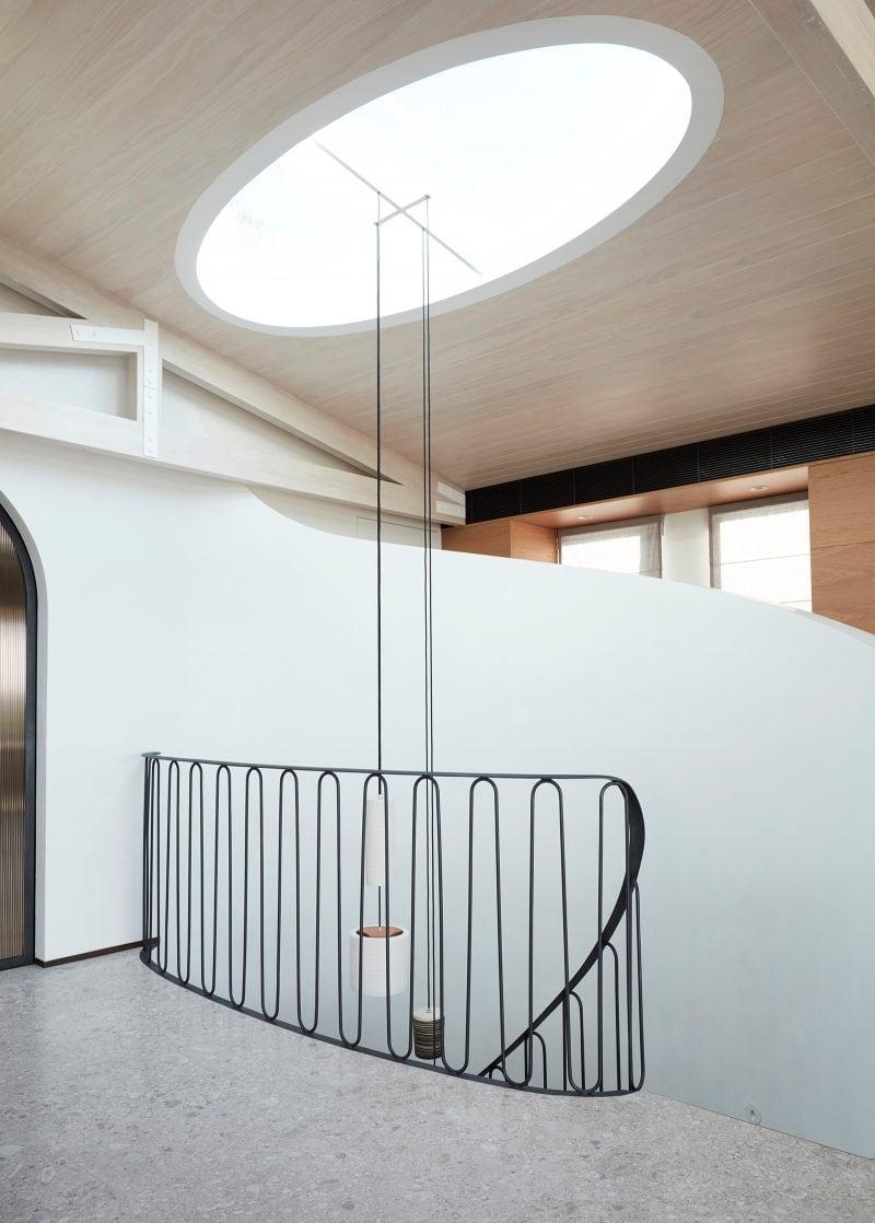 luigi rosselli architects above board living 019