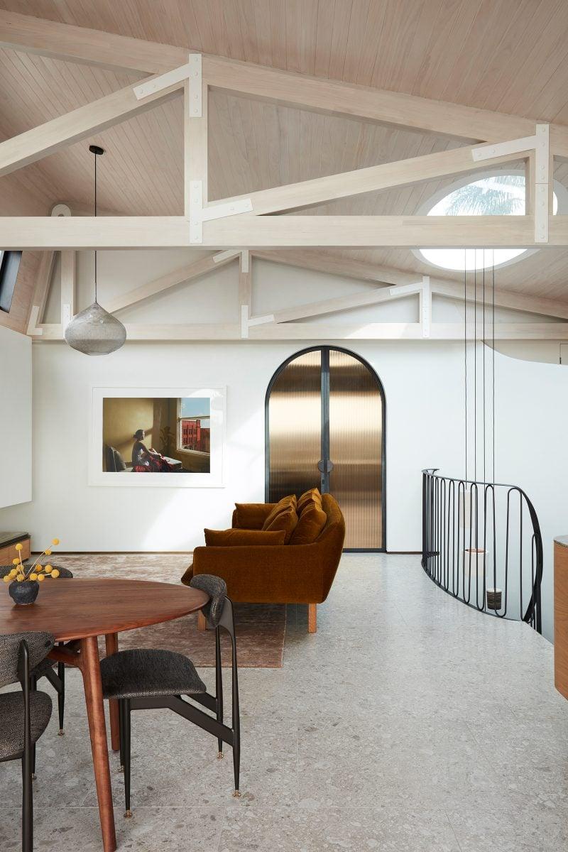 luigi rosselli architects above board living 020