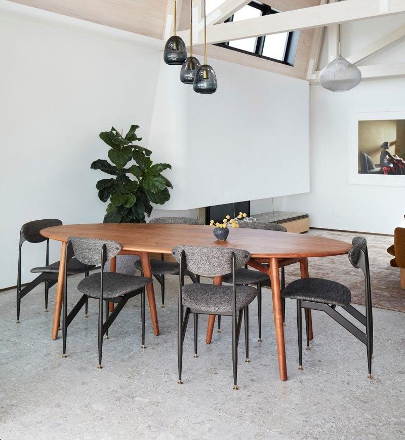 luigi rosselli architects above board living 021