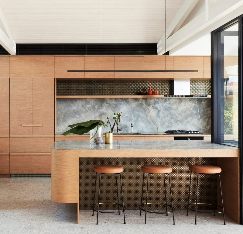 luigi rosselli architects above board living 022