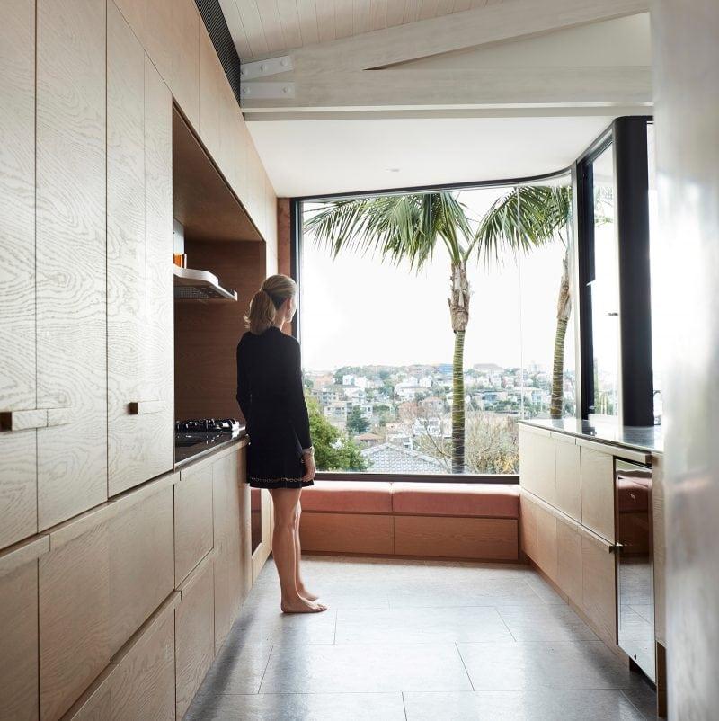 luigi rosselli architects above board living 023