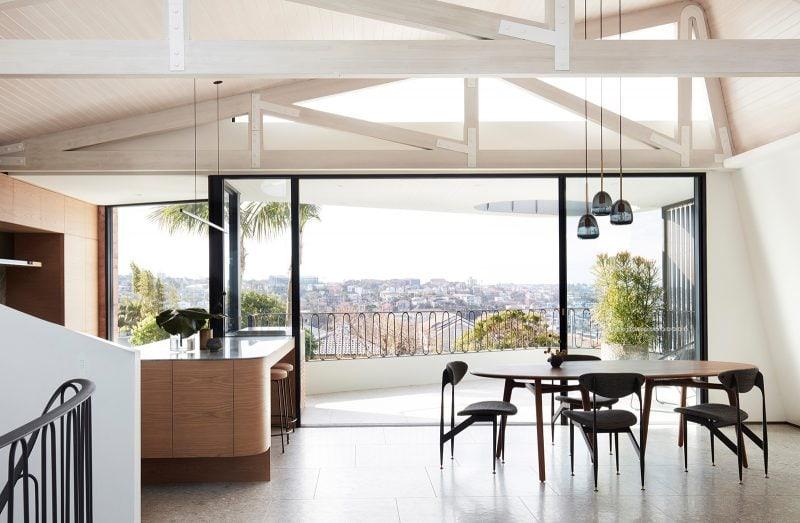luigi rosselli architects above board living 024