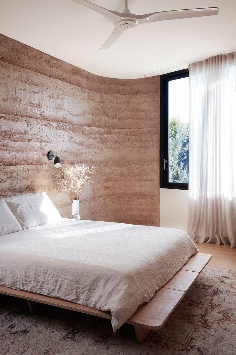 luigi rosselli architects above board living 028