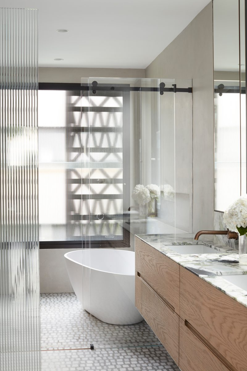 luigi rosselli architects above board living 029